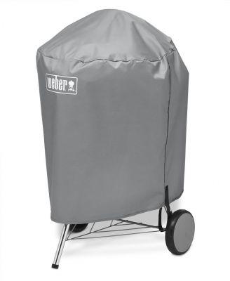 Weber Barbecue Cover 57cm