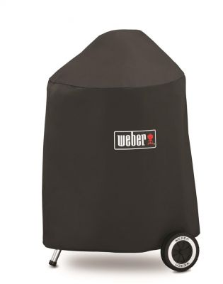 Weber Premium Barbecue Cover 47cm