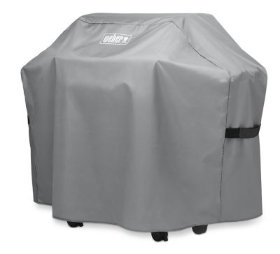 Weber Genesis II 200 Barbecue Cover