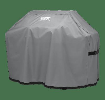 Weber Barbecue Cover 152cm