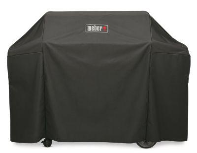 Weber Genesis Premium Barbecue Cover