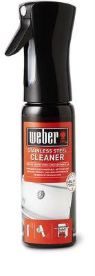 Weber Stainless Steel Cleaner