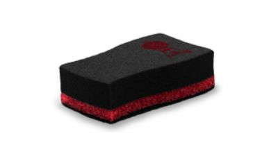 Weber Sponge  2 Pack