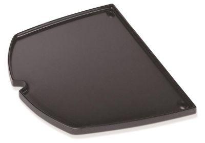 Cast Iron Griddle Q300/3000