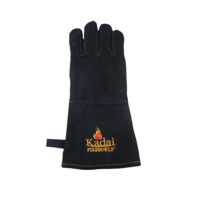Kadai Glove Left Hand