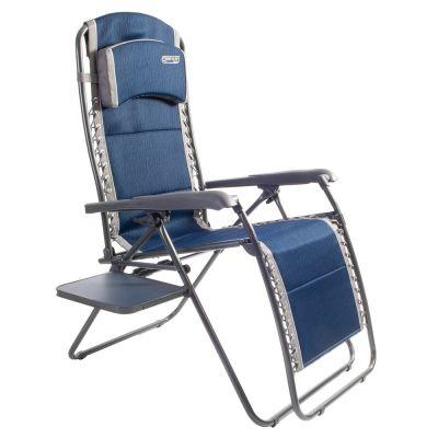 Ragley   Relax Chair