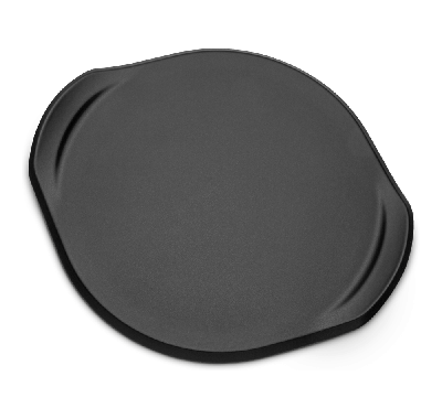 Weber Grilling Stone 26cm