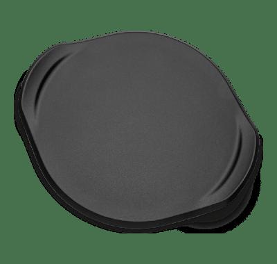 Weber Grilling Stone 26cm