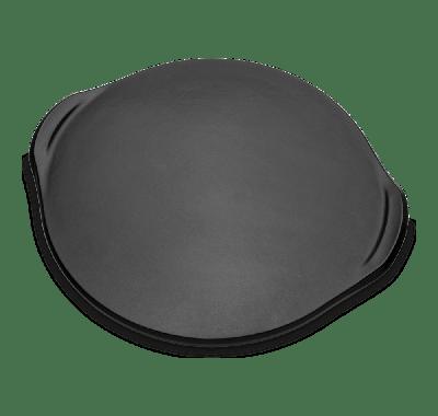 Weber Premium Grilling Stone 41cm