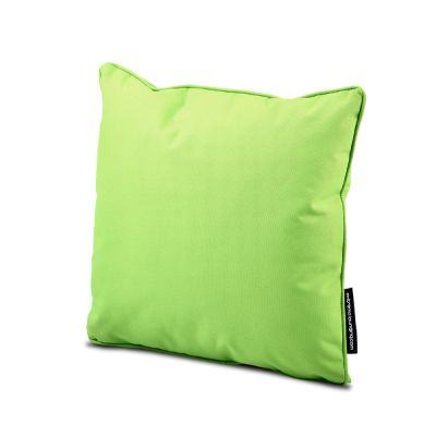 Extreme Lounging Lime Outdoor Cushion