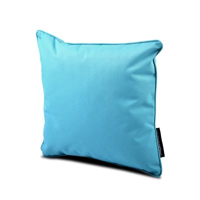 Extreme Lounging Aqua Outdoor Cushion