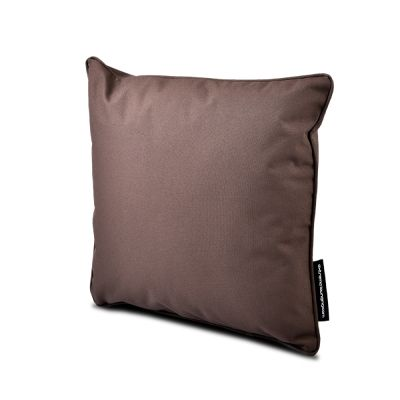 Extreme Lounging Brown Outdoor Cushion