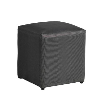 LIFE Breeze Stool Carbon