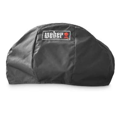 Weber Pulse 1000 Premium Barbecue Cover
