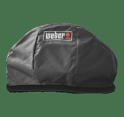 Weber Pulse 1000 Premium Barbecue Cover