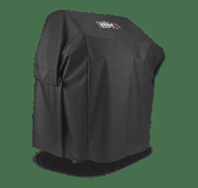 Weber Spirit / Spirit II 200 Premium Barbecue Cover
