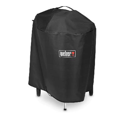 Weber Master Touch Premium Barbecue Cover