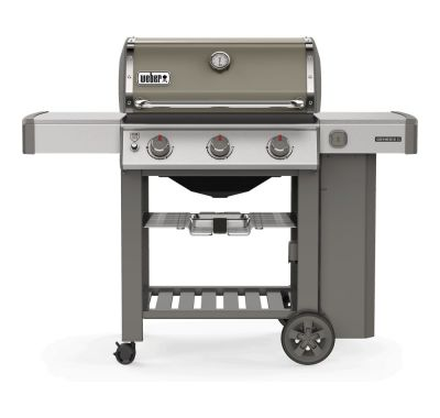 Weber Genesis II E 310 GBS Gas Barbecue