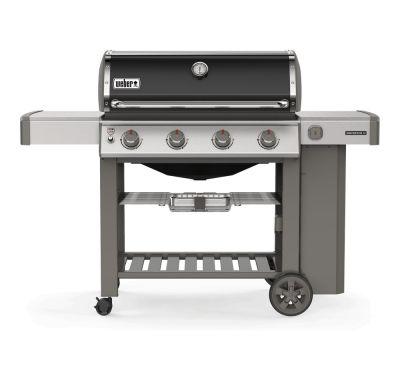 Weber Genesis II E 410 GBS Gas Barbecue