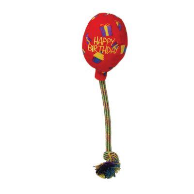 KONG Medium Occasions Birthday Balloon
