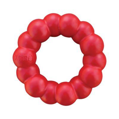 KONG Small / Medium Ring
