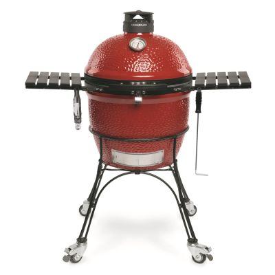 Kamado Joe Classic II Barbecue