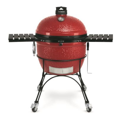 Kamado Joe Big Joe II Barbecue