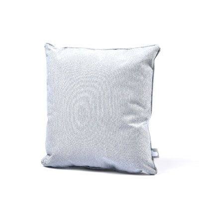 Extreme Lounging Pastel Blue Outdoor Cushion