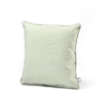 Extreme Lounging Pastel Green Outdoor Cushion