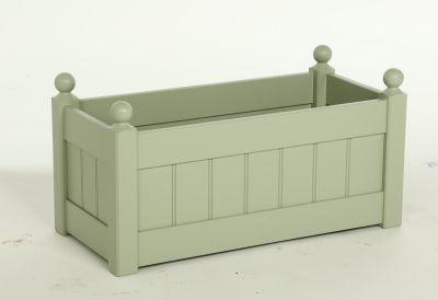 AFK Garden Classic Trough Sage 660mm