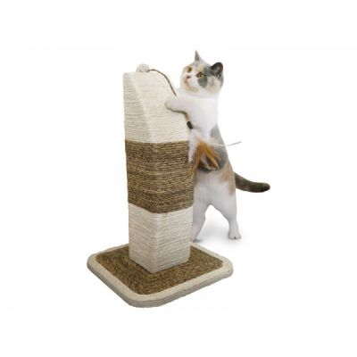 Catwalk Collection Rimini Cat Scratcher