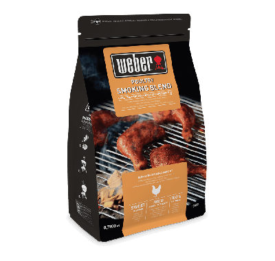 Weber Poultry Wood Chips