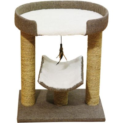 Catwalk Collection Saffron Cat Scratcher