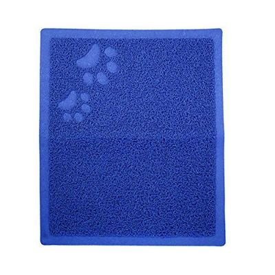 Rosewood Anti Slip Cat Litter Mat