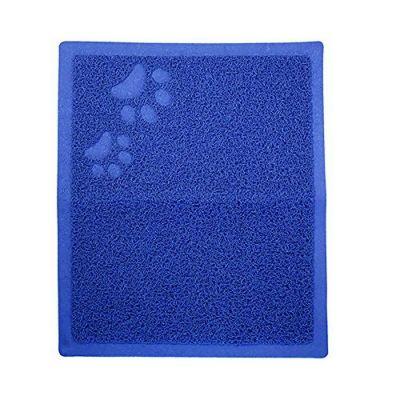 Rosewood Anti Slip Cat Litter Mat