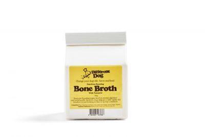 Different Dog Bone Broth 180g