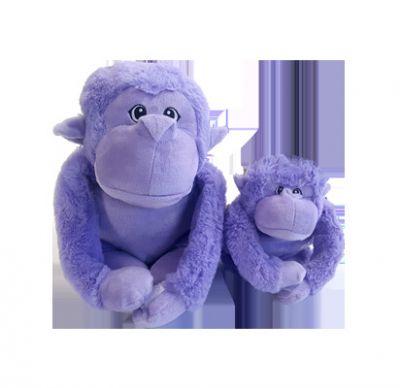 Gor Pets Gor Hugs Baby Gorilla