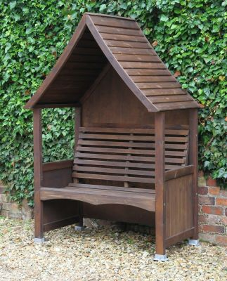 AFK Goodwood Arbour Chestnut
