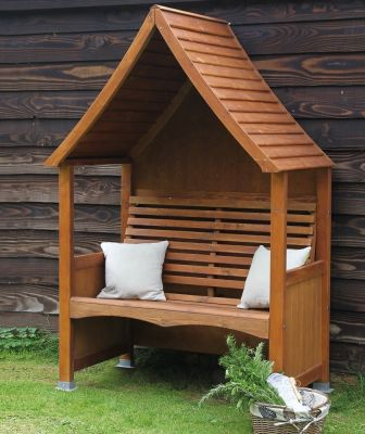 AKF Goodwood Arbour Beech