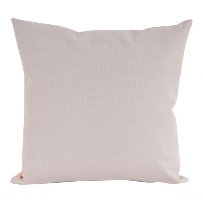 LIFE Deco Medium Scatter Cushion Mouse Grey