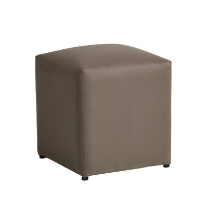 LIFE Breeze Stool Mouse Grey
