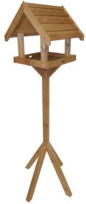 Honeyfield's Chelmsford Bird Table