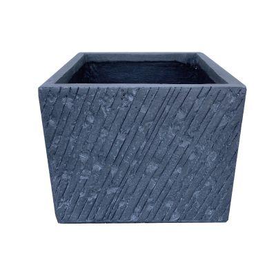 Mega  Nebraska Cubi Graphite 34x30