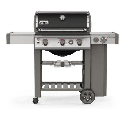 Weber Genesis II E 330 GBS Gas Barbecue