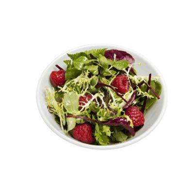 Weber Salad Bowl Set