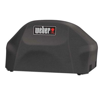 Weber Pulse Premium Barbecue Cover