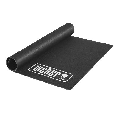 Weber Floor Protection Mat
