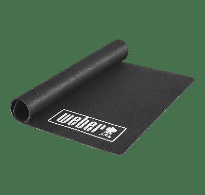 Weber Floor Protection Mat