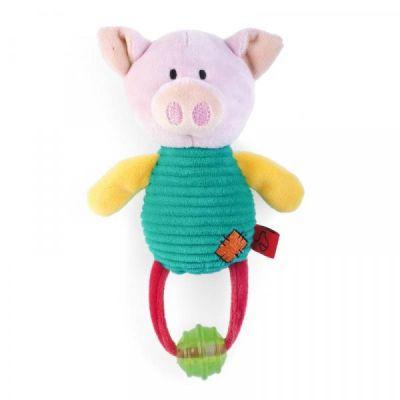 20cm MiniPlay Piggy