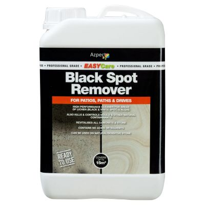 Azpects EASY Black Spot Remover